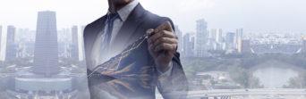 Nueva página web de Senior Manager Auditors i Consultors, S.L.